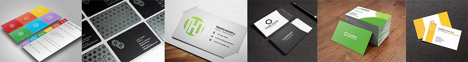 Custom size business cards timiznceptzmusic custom size business cards reheart Choice Image