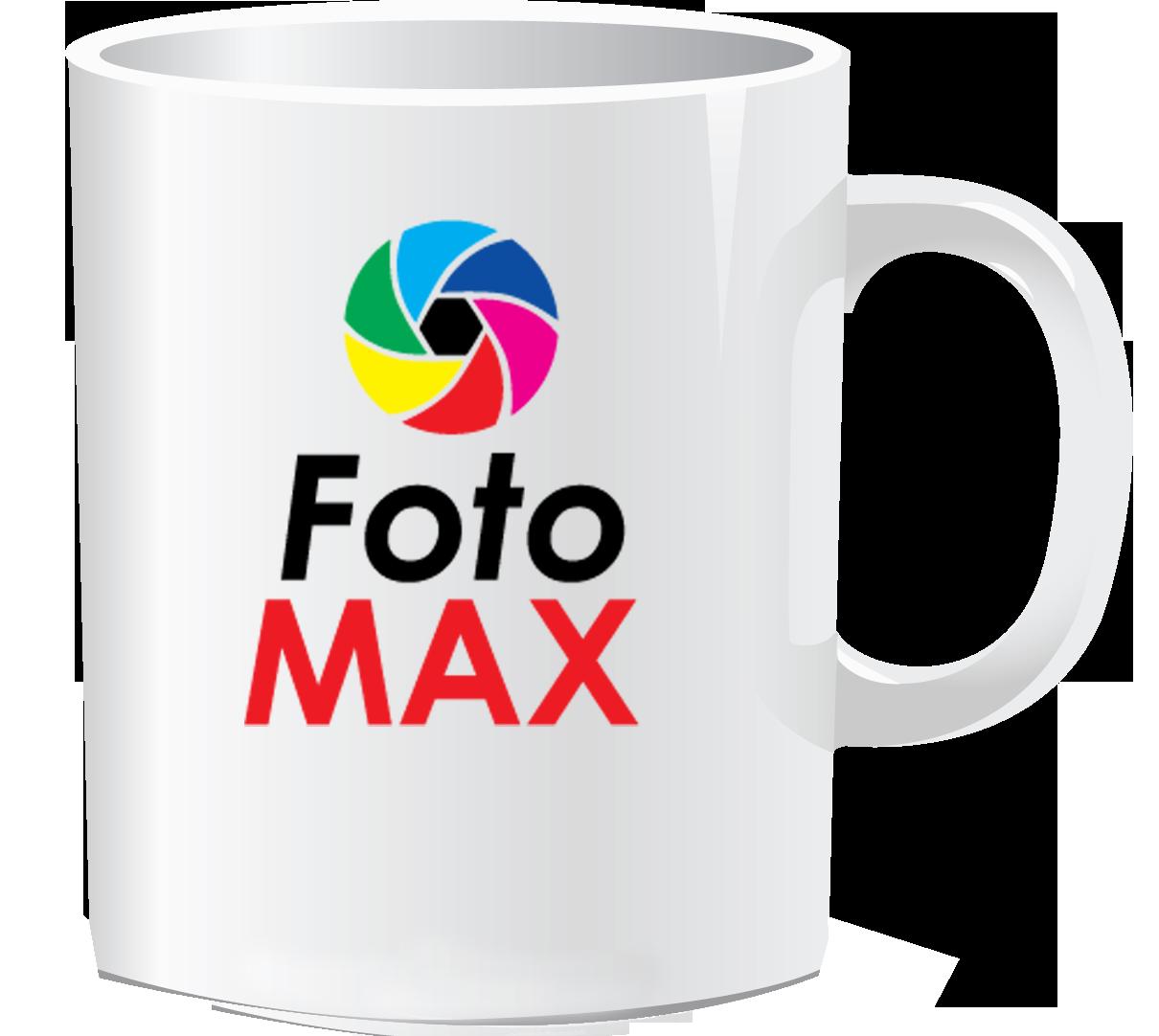 coffee mug-fotomax