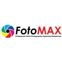 Fotomax-logo