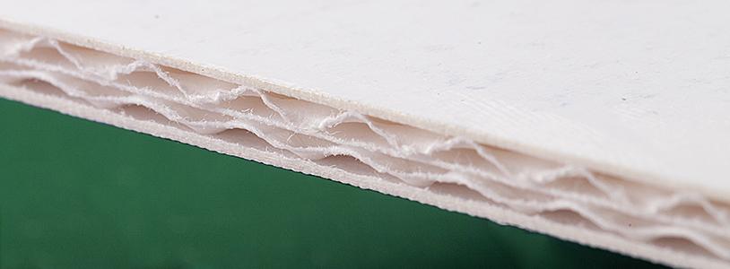 dispa single sheet